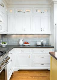how to choose the right stain for kitchen cabinets choosing paint