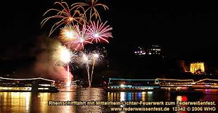 river of lights tickets federweisser vintage festival oberwesel round boat cruise rhine