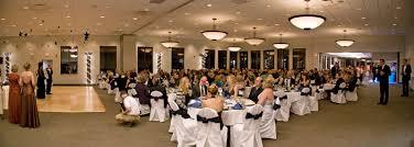 Reception Banquet Halls Wedding Banquet Halls Winona Wedding Banquet Halls