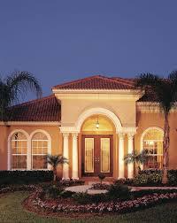 Luxury Home Ideas 68 Best Trendsetting Luxury Homes Images On Pinterest Luxury