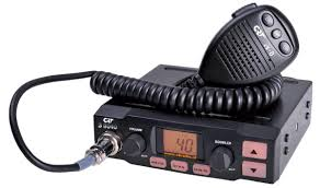 www cbradio nl pictures manuals and specifications of the crt cb