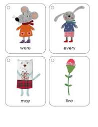 grade sight word flash cards printable 100 words flashcards 1 sight words words and