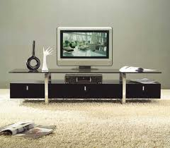 Kitchen Set Minimalis Hitam Putih 60 Model Rak Tv Minimalis Desainrumahnya Com