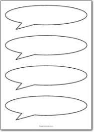 8 pointed star shape free printables free printable shape templates