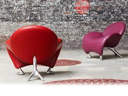 mã bel schillig sofa mã bel schillig sofa 6 images funvit moderne schlafzimmer de