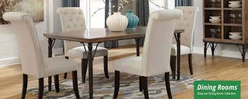 dining rooms sets affordable dining room tables and dinette sets for sale