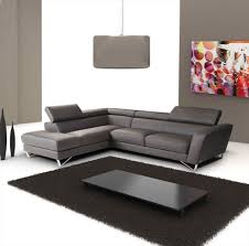 Tufted Faux Leather Sofa by Xrmbinfo Page 5 Xrmbinfo Sofas