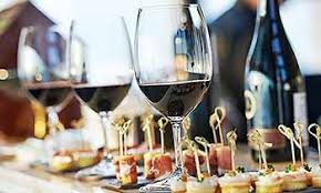 nyc beer wine and food festivals 2018 socialeyesnyc