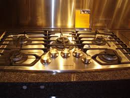 Wolf 15 Gas Cooktop Best Gas Cooktops Wolf Cooktop Wolf Appliances Prices