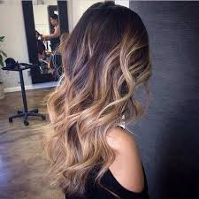 best summer highlights for auburn hair 31 balayage hair ideas for summer page 2 of 3 stayglam