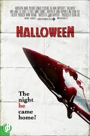 1897 best horror movies images on pinterest horror movies scary