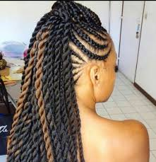 pronto braids hairstyles 10 best braids more images on pinterest hair styles