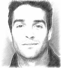akvis sketch styles u0026 presets