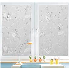 garage window coverings amazon com