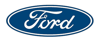 Ford Logo Ford Car Symbol Meaning And History Car Brand Names Com