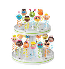 cake pop stands cake pop stand kitchen cheap cake pop stand ideas wood cake