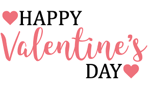 happy valentines day banner happy valentines day free image on pixabay