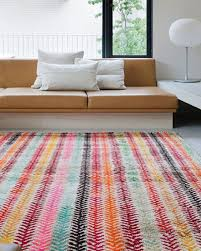What Is A Tufted Rug Best 25 Colorful Rugs Ideas On Pinterest Colorful Eclectic