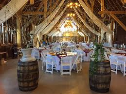 Barn Weddings In Michigan Northern Michigan Barn Wedding Event Reception Photos