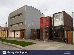 100 houses out of containers the ram house lets you achieve