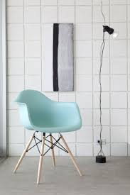 144 best eames chairs images on pinterest eames chairs