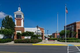 home design outlet center philadelphia outlet shopping malls near washington dc md and va