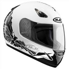 motocross helmets youth helmets ii avengers youth helmet new arrivals cl cycle gear cl hjc