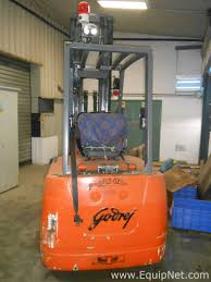 used forklifts buy u0026 sell equipnet