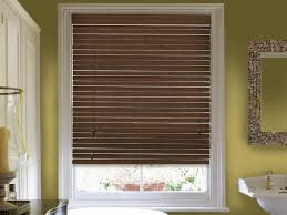 Ikea Window Treatments by Bedroom Curtains And Blinds For Homes Bamboo Blinds Ikea Window