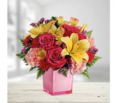 flower delivery indianapolis avon indiana flower delivery delivery indianapolis in george