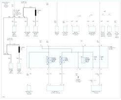 2000 durango wiring diagram bridekirk site