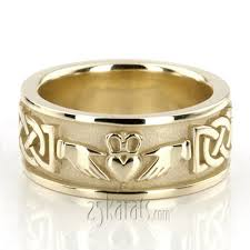 wedding ring styles new wedding band styles for men and women by 25karats