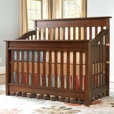 Bonavita Convertible Crib Bonavita Peyton Crib Bonavita Peyton Crib