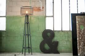 Wohnzimmerm El Vintage Lese Und Stehlampe Vintage Vintage Möbel Pib