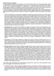 dispense diritto commerciale cobasso riassunto esame diritto commerciale prof milli libro
