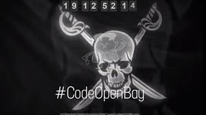 pirate bay github u0027s most popular project is the new open source pirate bay