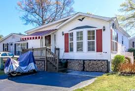 park model homes for sale in myrtle beach sc home decor ideas