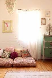 Childrens Bedroom Childrens Bedroom Chandeliers Foter