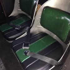 Upholstery Auto Tony U0027s Auto Upholstery Furniture Reupholstery 2331 E St