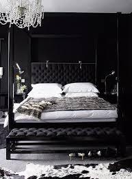Black Bedroom Design Ideas Black Room Decor Best 25 Black Room Decor Ideas On Pinterest Black