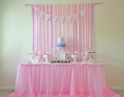 princess party wall decorations kara39s party ideas princess