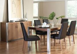 dining room beautiful small dining room ideas retro dining room