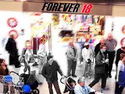 forever 18 online shop junge fashion junge preise modezoo