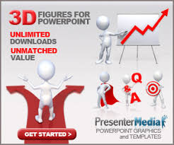 Free Powerpoint Templates Ppt Free