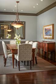 dining room trim ideas extraordinary dining room colors with wood trim photos best