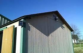 solar panels for garden lighting kitchenlighting co