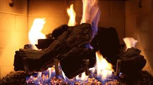 animated fireplace wallpaper cpmpublishingcom