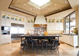 ab design elements smith residence carefree az custom home