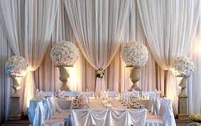 Decoration For Wedding Amazing Of Luxury Wedding Decoration Ideas 1000 Images About
