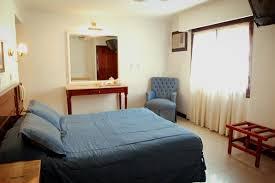 Desk Design Castelar Castelar Hotel Cordoba Argentina Booking Com